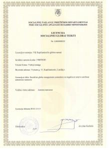 Licencija 3 001